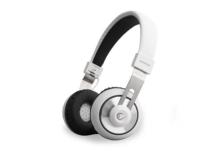 Snopy Rampage SN-R6 Beyaz Oyuncu Mikrofonlu Kulaklık