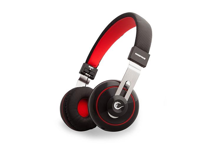 Snopy Rampage SN-R6 Siyah Oyuncu Mikrofonlu Kulaklık