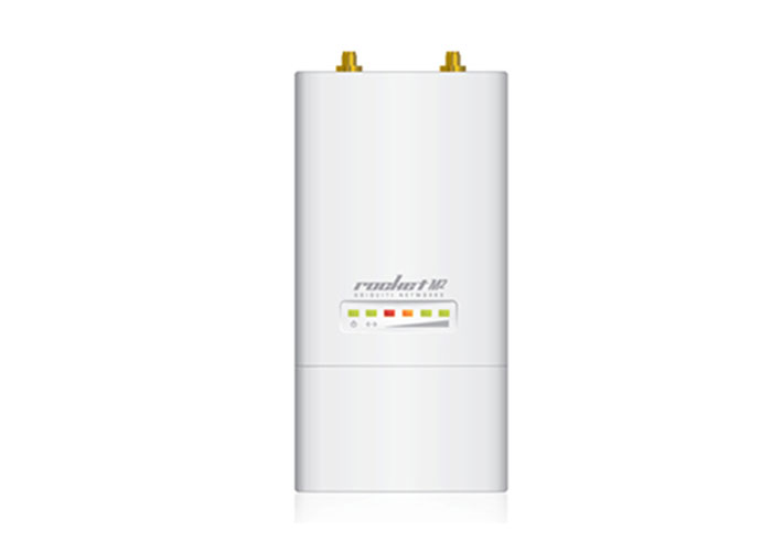 Ubiquiti UBNT ROCKET M2 10/100 2.4GHz 150Mbps Access Point