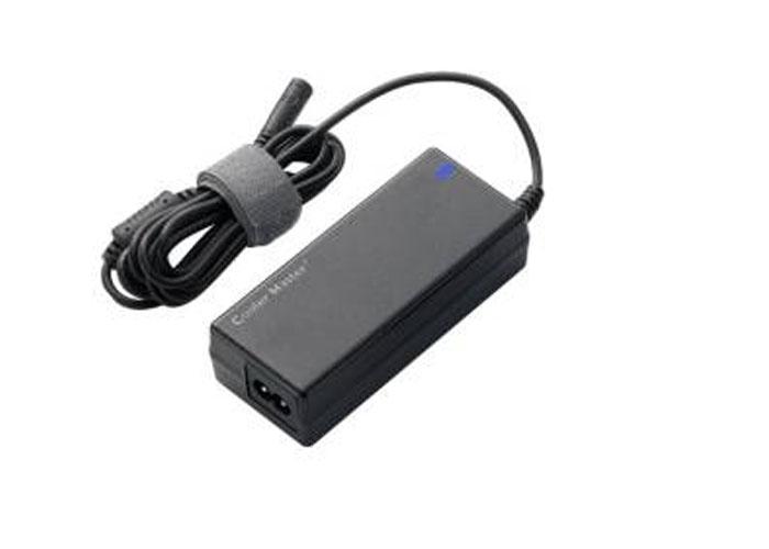Cooler master RP065-S19AJ1-EU 65W 19V 4.74A Notebook Adaptör