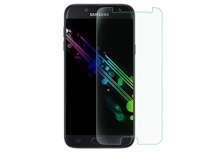 Addison SAM-CJ400 Samsung Galaxy J4 Cam Ekran Koruyucu