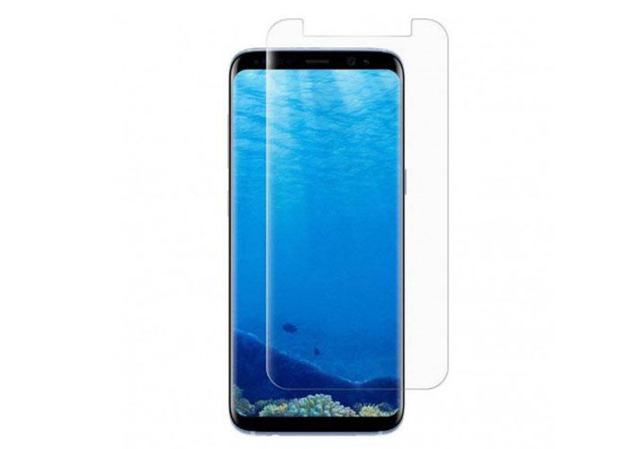 Addison SAM-CJ401 Samsung Galaxy J4/J6 Plus Cam Ekran Koruyucu