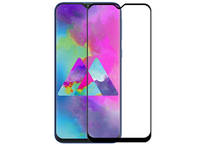 Addison SAM-CM10 Samsung Galaxy M10 Cam Ekran Koruyucu