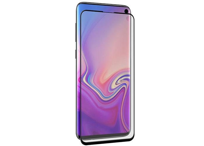 Addison SAM-CS10E Samsung S10E İz Bırakmaz Ekran Koruyucu
