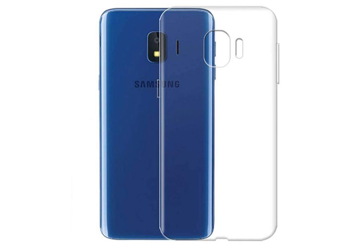 Addison SAM-J2CORE Şeffaf Samsung J2 Core Kılıf