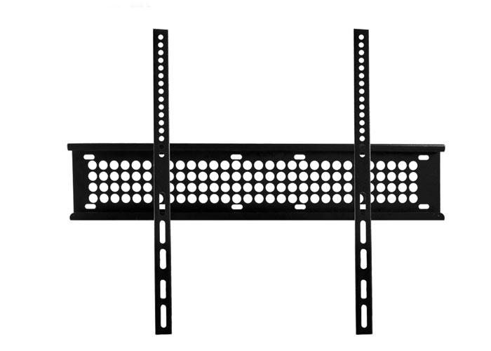 S-link SC-3 42 Lcd-Plazma Askı Aparatı