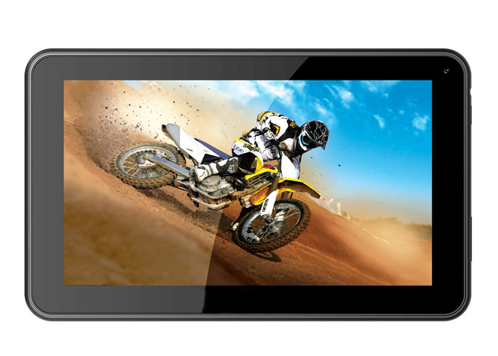 Everest EVERPAD SC-705 7 1GB DDR3 4GB Android Tablet Pc
