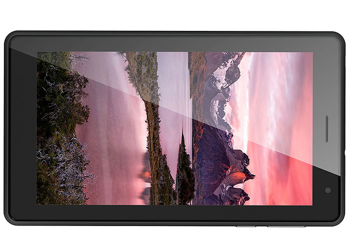 Everest EVERPAD SC-740 Venus7 Wifi-Dual Camera 2500mAh 7LCD 1GB 16GB Android Black Tablet