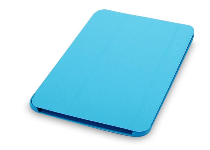 Addison SMG-TAB3-03 10.1 Açık Mavi Samsung Galaxy Tab3 Tablet Pc Kılıfı