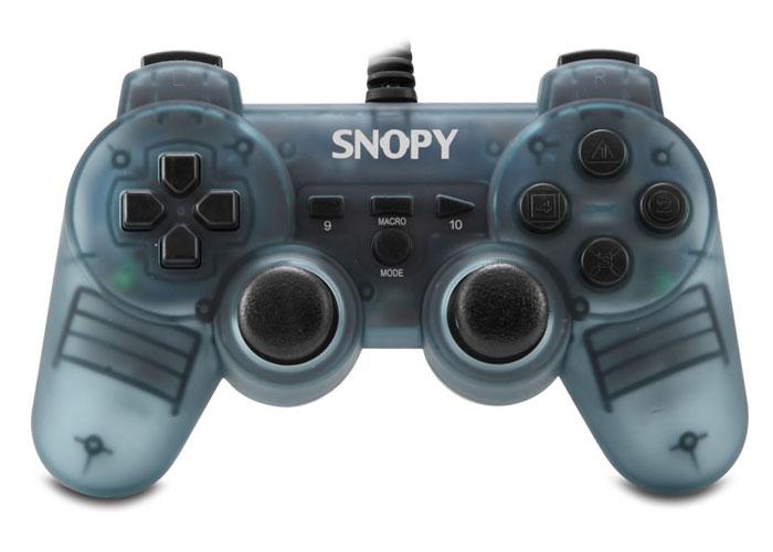 Snopy SG-506 USB Light Joypad