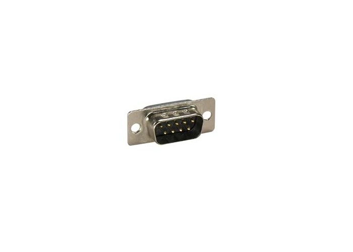 S-link SL-DB960 DB9 Male Connector Tip
