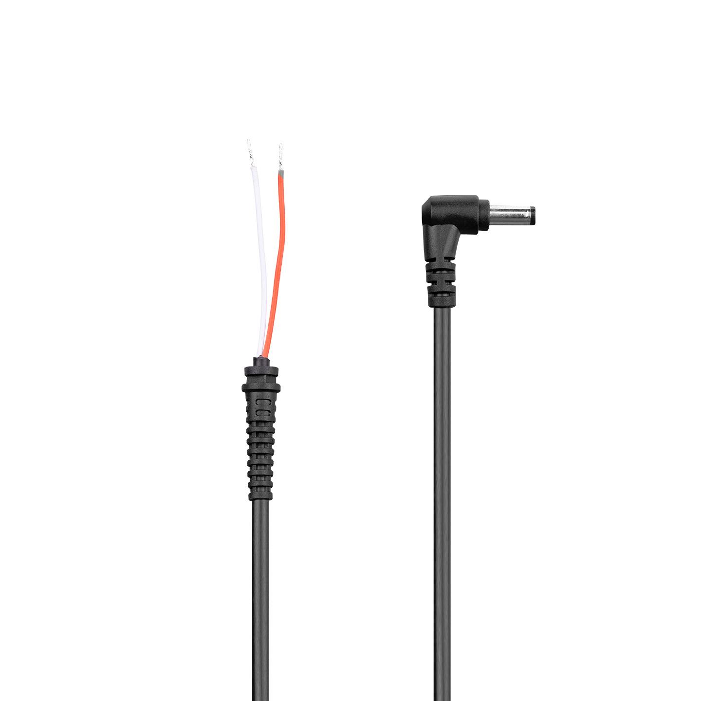 S-link SL-YD-65 L Tip 5.5*2.1 Notebook Adaptör Kablo