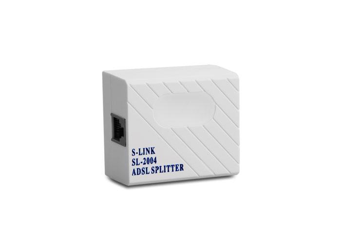 S-Link SLX-2004 Splitter