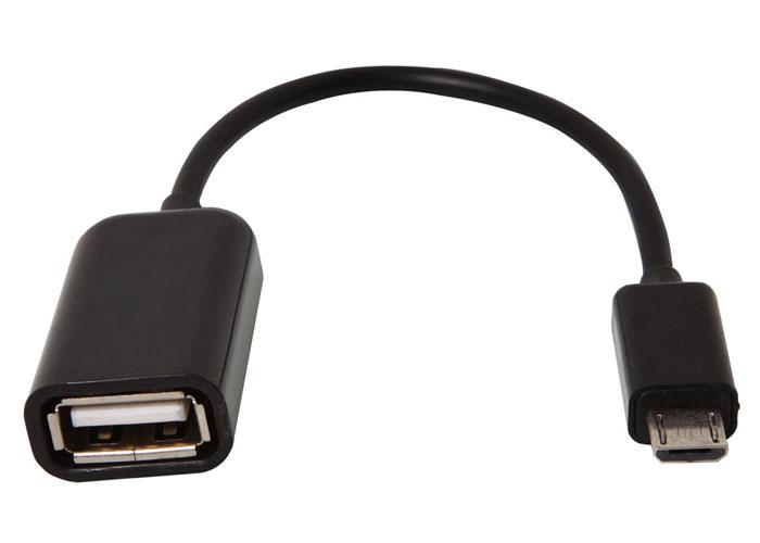 S-link SLX-425 Usb Micro 5p Otg Data Kablosu