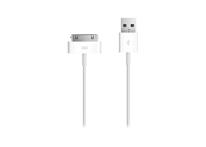 S-link SLX-705 USB To Ipod/Ipad/Iphone 1m Kablosu
