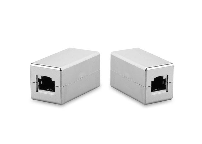 S-Link SLX-B305 CAT5 Metal FTP Ara Barel