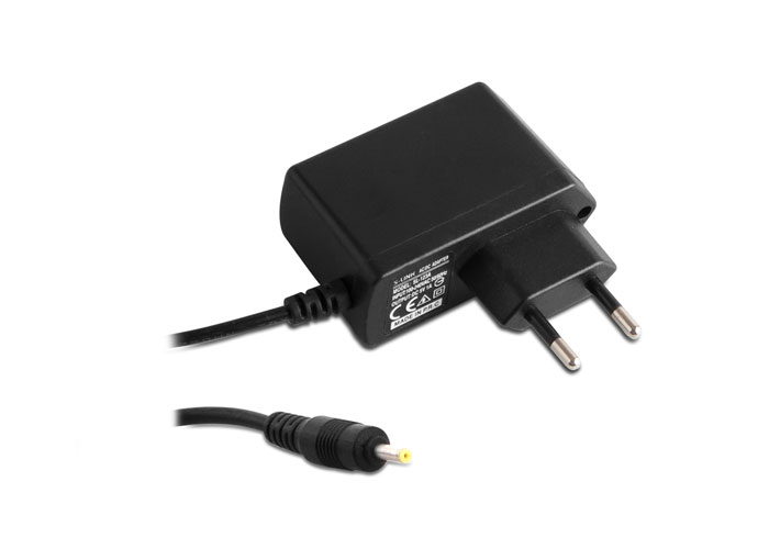 S-link SL-123A 5V 1A Power Adaptör