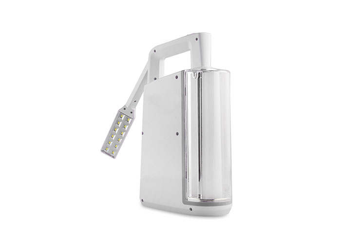 S-link SL-8629F 16+12 Led Portable Light
