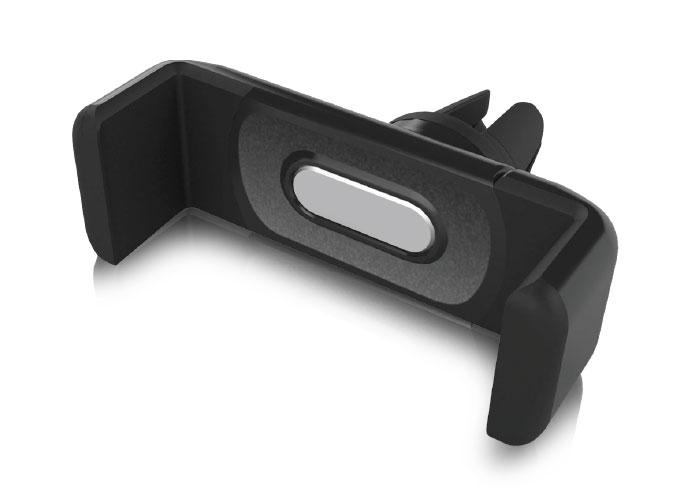 S-link SL-AT08 Universal Ayarlanabilir Siyah Araç Telefon Tutucu