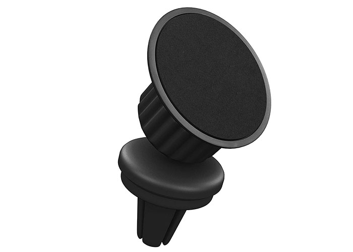 S-link SL-AT30 Universal Ayarlanabilir Siyah PRM Mıknatıslı Araç Telefon Tutucu