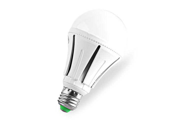 S-link SL-BLB15G 240V/50HZ 12 Watt W.Beyaz LED Ampul