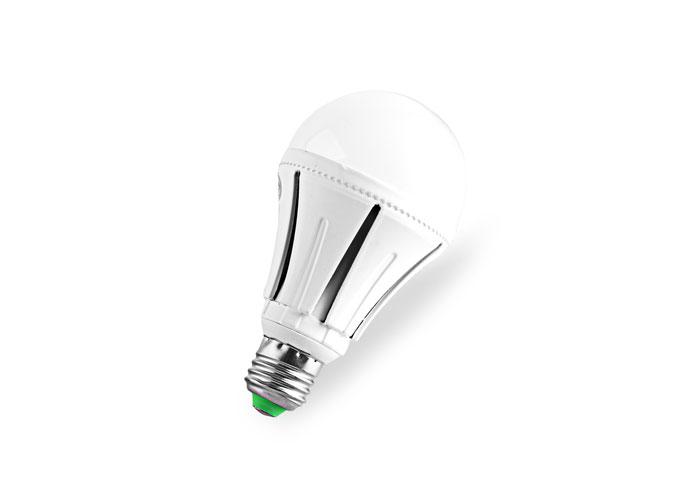 S-link SL-BLB06B 240V/50HZ 6 Watt Beyaz LED Ampul