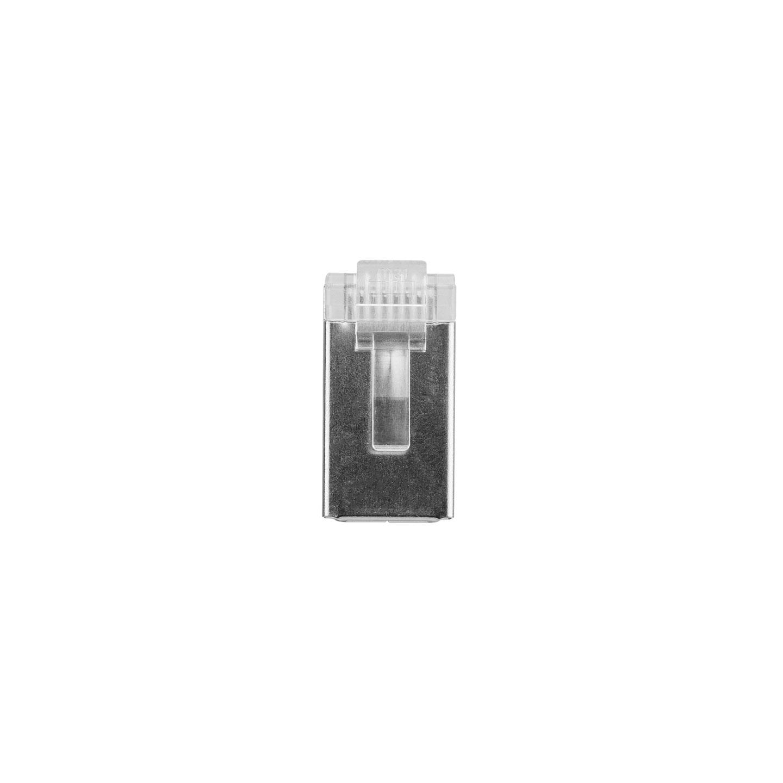 S-link SL-COB24P CAT6 100 Lü Paket Yeni nesil Jack FTP