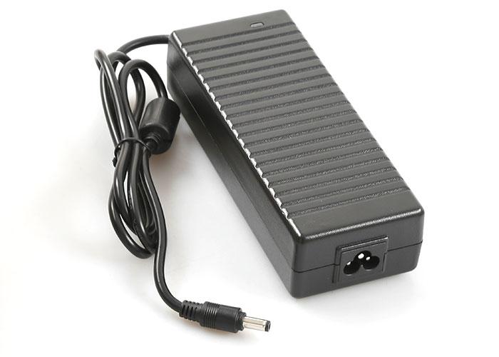 S-link SL-NBA06 PLUS 120W 19V 6.3A 5.5*2.5 Toshiba Notebook Standart Adaptör