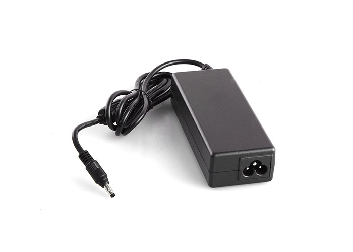S-link SL-NBA52 19.5V 4.62A 4.0*1.7 Dell Notebook Standart Adaptör