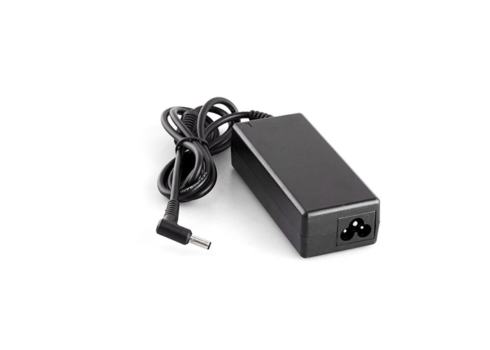 S-link SL-NBA53 19.5V 2.31A 4.5 * 3.0 Hp Notebook Standard Adapter