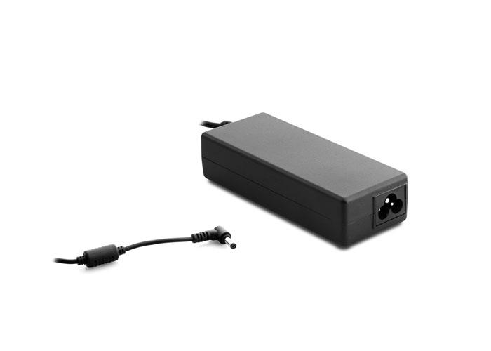 S-link SL-NBA61 20V 3.25A 5.5*2.5 Acer Notebook Adaptör