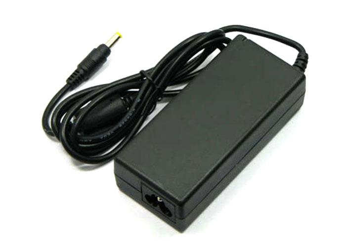 S-link SL-NBA97 19V 4.74A 4.0*1.7 Casper Notebook Standart Adaptör