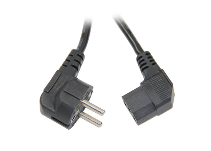 S-link SL-PL270 1.5m 0.75mm Power Cable