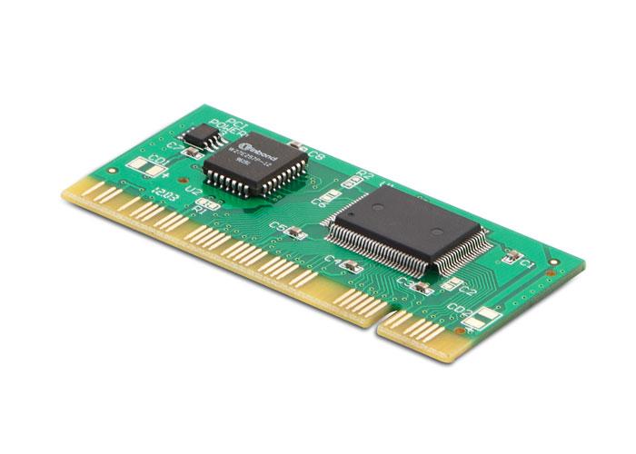 S-link SL-R09 PCI Bilgisayar Koruma Kart