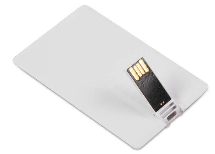 S-link SL-U83 8GB Usb 2.0 Flash Driver Bellek