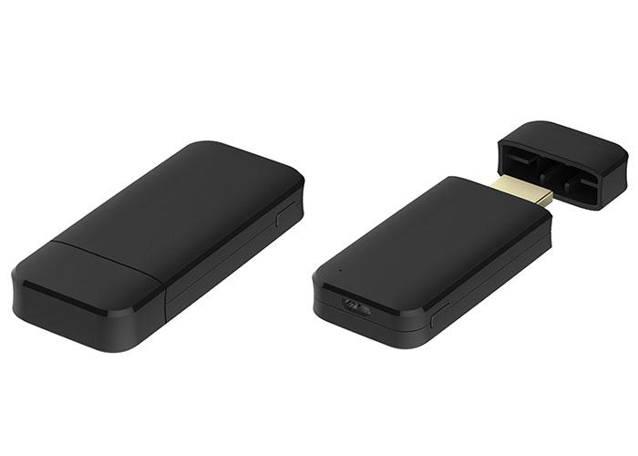 Everest SL-W13 Kablosuz HDMI Görüntü+Ses Aktarıcı