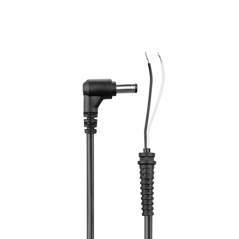 S-link SL-YD-41 L Tip 5.5*2.5 Notebook Adaptör Kablo
