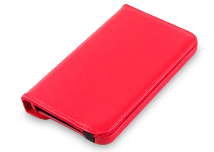 Addison SMG-TAB3-01 10.1 Kırmızı Samsung Galaxy Tab3 Tablet Pc Kılıfı
