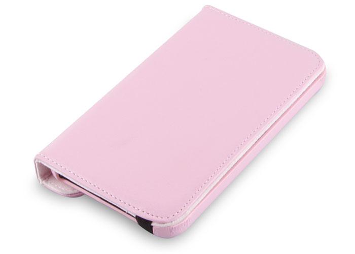 Addison SMG-TAB3-01 10.1 Pembe Samsung Galaxy Tab3 Tablet Pc Kılıfı