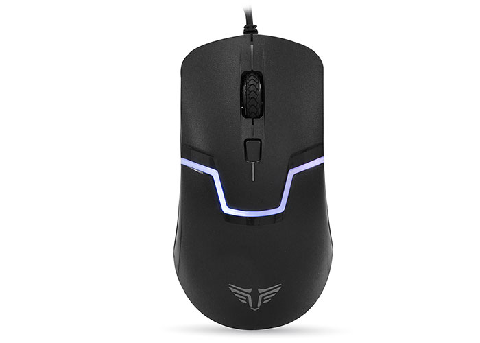 Everest SM-G13 1600dpi Usb Oyuncu Mouse