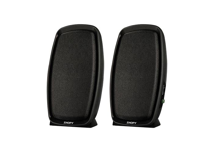 Snopy SN-245 2.0 USB Speaker