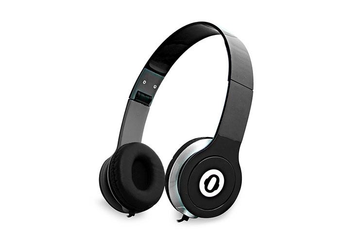 Snopy SN-911 Multimedia Siyah Mikrofonlu Kulaklık