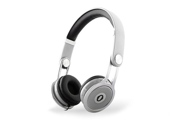 Snopy SN-913 Multimedia Beyaz Mikrofonlu Kulaklık
