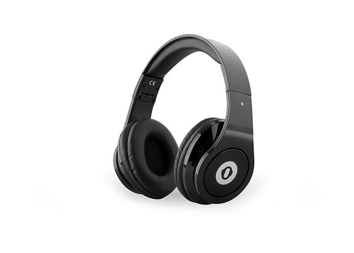 Snopy SN-914 Multimedia Siyah Mikrofonlu Kulaklık