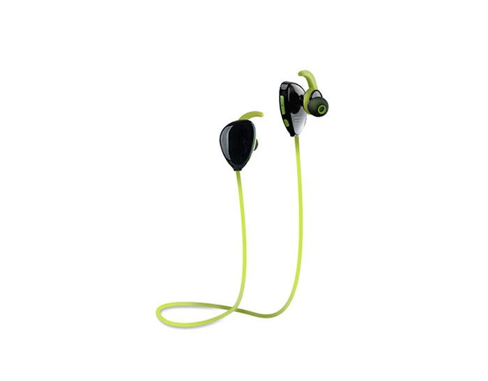 Snopy SN-BT130 Mobil Telefon Uyumlu Bluetooth Kulak içi Kulaklık  Mikrofon