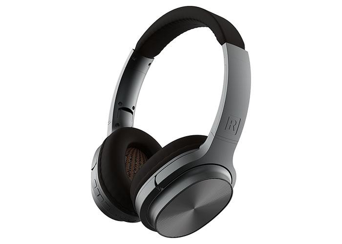 Snopy SN-BT30 CANTO TF Kart Özellikli Gri Bluetooth Kulaklık