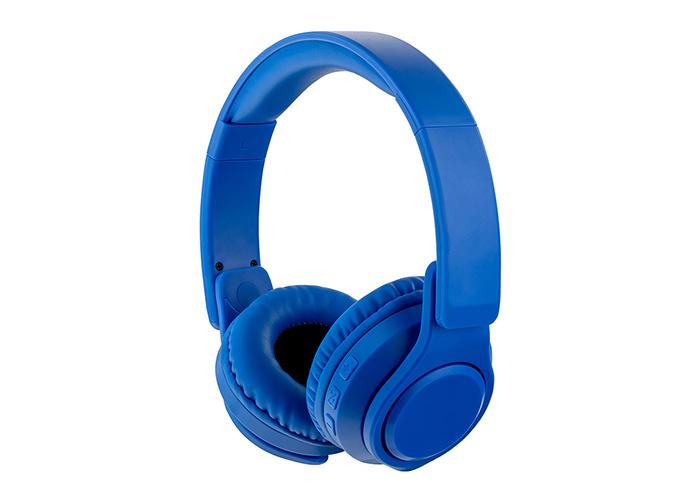 Snopy SN-BT51 ROYAL Mavi Bluetooth Kulaklık