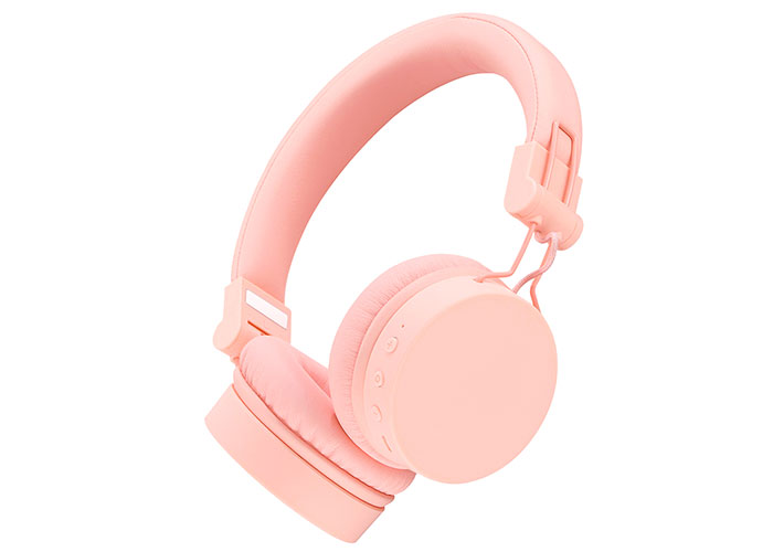 Snopy SN-BT96 PRETTY Pembe Bluetooth Kulaklık