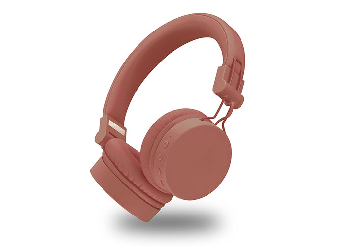 Snopy SN-BT96 PRETTY Rose Bluetooth Kulaklık