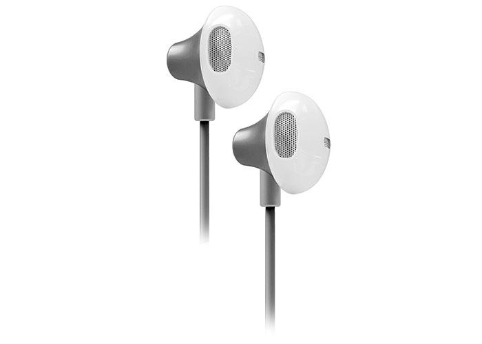 Snopy SN-J04 Firestorm Mobil Telefon Uyumlu Kulak içi Siyah Mikrofonlu Kulaklık
